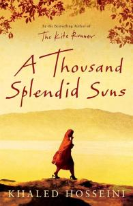 a-thousand-splendid-suns