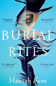 BURIAL-RITES-PB-NEW