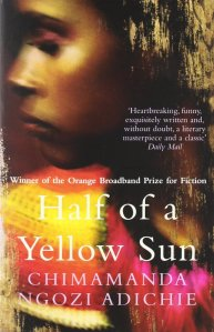 half-of-a-yellow-sun-1
