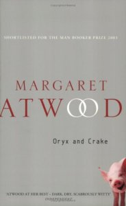 oryx-and-crake-margaret-atwood-395288