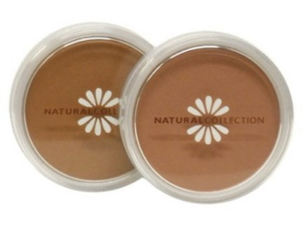natural-collection-bronzer