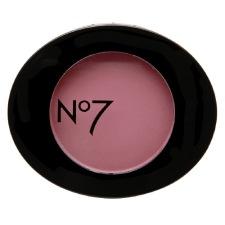 no 7 natural blush tint
