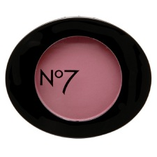no 7 natural blush tint