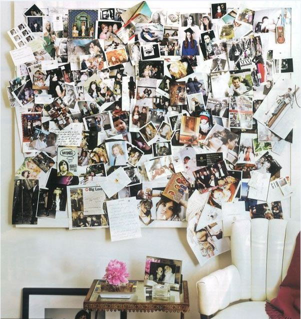 lesson 28 hoarding the past like her type