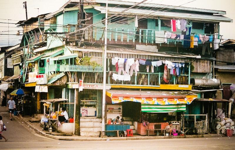 1361-lorega-cebu-city likehertype