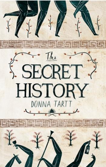 secret-history
