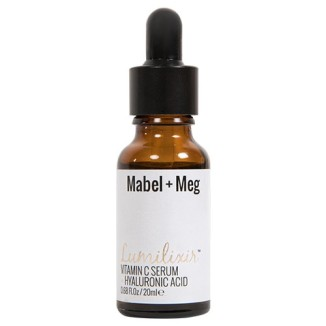 Mabel_and_meg_beauty_serum.jpg